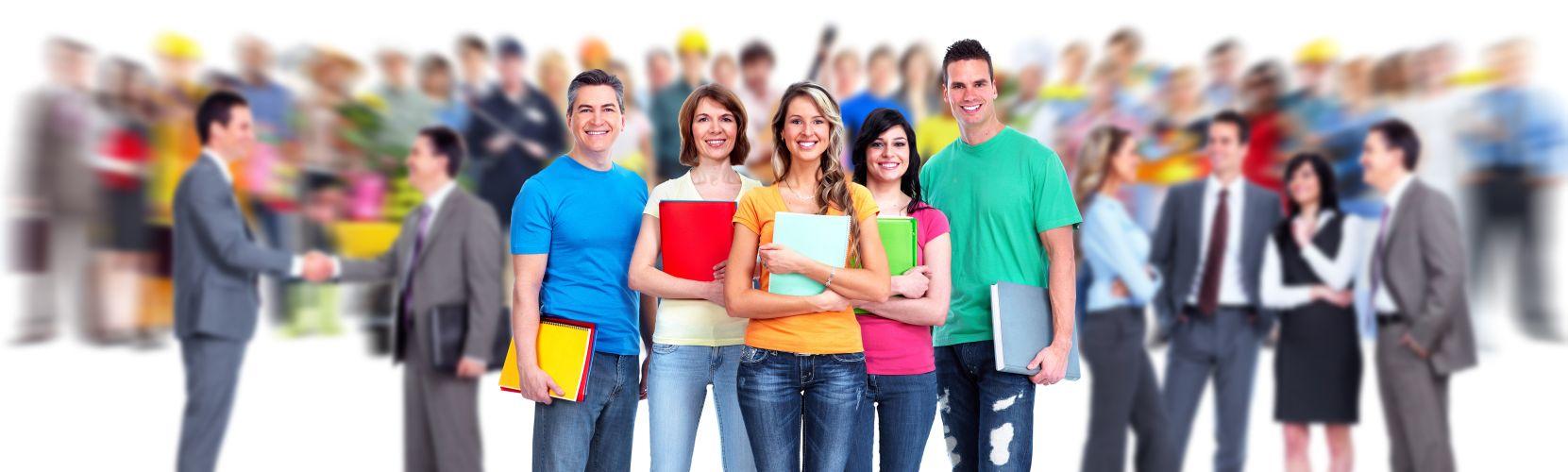 z inštrukcijami angleščine odgovorite na vprašanje kako do znanja angleškega jezika