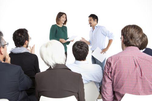 učenje angleščine s strokovnimi pedagogi